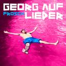 Frosch/Georg auf Lieder