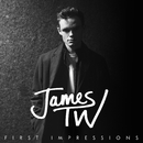 First Impressions/James TW