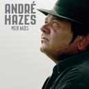 Meer Hazes/André Hazes