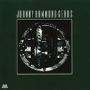 "Gears/Johnny ""Hammond"" Smith"