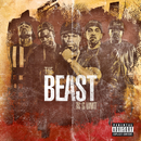 The Beast Is G Unit/G-Unit