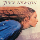 Well Kept Secret/Juice Newton