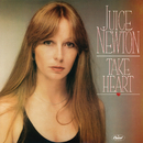 Take Heart/Juice Newton
