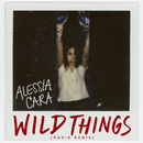 Wild Things (NuKid Remix)/Alessia Cara