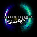 Starlight/Darren Espanto