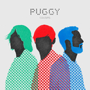 Colours/Puggy