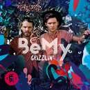 Grizzlin'/BeMy