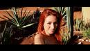 Me & U (feat. Loredana)/2 Fabiola