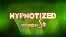 Hypnotized(Lyric Video)/Sabrina
