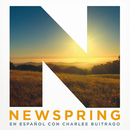 NewSpring En Español Con Charlee Buitrago (feat. Charlee Buitrago)/NewSpring