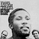 In The Dark/Toots & The Maytals