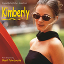 Kimberly (Original Motion Picture Soundtrack)/Basil Poledouris