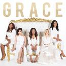 Jesus Did It/Grace