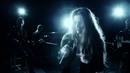 Dreamin'(Acoustic)/Maria Niklinska
