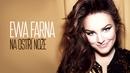 Na ostří nože(Audio)/Ewa Farna