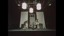 Art School/Paul Weller
