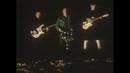 Funeral Pyre/Paul Weller