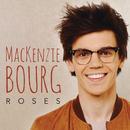 Roses/MacKenzie Bourg