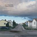 Granit och morän/Lars Winnerbäck