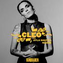 Vandraren (feat. Näääk, Ayla Shatz)/Cleo