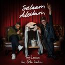 Salaam Aleikum (feat. Erik Lundin)/Frej Larsson