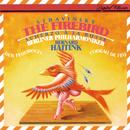 Stravinsky: The Firebird; Scherzo à la russe/Bernard Haitink, Berliner Philharmoniker
