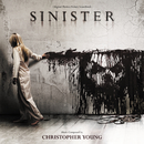Sinister (Original Motion Picture Soundtrack)/Christopher Young