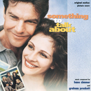 Something To Talk About (Original Motion Picture Score)/Hans Zimmer, Graham Preskett