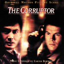 The Corruptor (Original Motion Picture Score)/Carter Burwell
