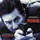 Ronin (Original Motion Picture Soundtrack)/Elia Cmiral