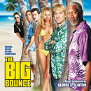 The Big Bounce (Original Motion Picture Soundtrack)/George S. Clinton