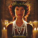 The Affair Of The Necklace (Original Motion Picture Soundtrack)/David Newman
