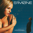 S1M0NE (Original Motion Picture Soundtrack)/Carter Burwell