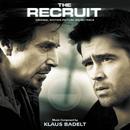 The Recruit (Original Motion Picture Soundtrack)/Klaus Badelt