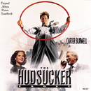 The Hudsucker Proxy (Original Motion Picture Soundtrack)/Carter Burwell