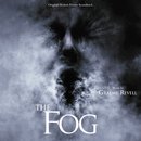 The Fog (Original Motion Picture Soundtrack)/Graeme Revell