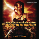 The Gene Generation (Original Motion Picture Soundtrack)/Scott Glasgow