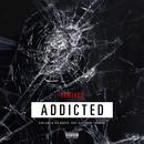 Addicted (Remixes) (feat. Alexander Tidebrink)/Vigiland, Ted Nights