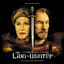 The Lion In Winter (Original Television Soundtrack)/Richard Hartley