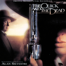 The Quick And The Dead (Original Motion Picture Soundtrack)/アラン・シルヴェストリ