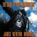 The Saint Of Fort Washington (Original Motion Picture Soundtrack)/James Newton Howard