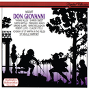 Mozart: Don Giovanni (Highlights)/Sir Neville Marriner, Academy of St. Martin in the Fields