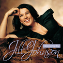 Discography/Jill Johnson