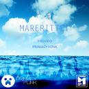 Marerittet/Meludo, Primacy Funk
