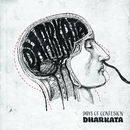 Dharkata/Days Of Confusion
