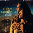 The Last Of The Mohicans  (The Motion Picture Scor/Trevor Jones, Randy Edelman