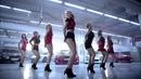 愛をちょうだい (Dance Ver.)/AOA
