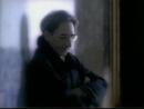 La Cura (Videoclip)/Franco Battiato