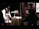 Hollywood (Videoclip)/Negrita