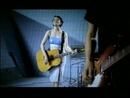Eco Di Sirene(Videoclip)/Carmen Consoli